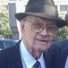 Rev. Grover  Leland Martin