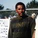 Mr. Clarence Simon, Sr.