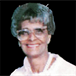 Mrs. Lillie Mae Hoggs