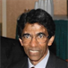 Dr. Sri Alwis