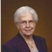 Marie E. Reiter