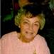 Jean Richardson