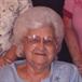 Alvera E. Baker