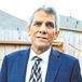 Juan Sanchez Chavez