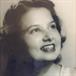 Betty Davis Norman