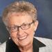 Shirley Jane Lott