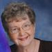 Linda Buelow