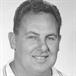 William Michael Santo Jr.