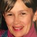 Nancy Watson Wilson