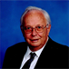 James E. (Jim) Crumley