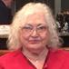 Eunice Yvonne Roeder