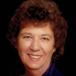 Barbara K Abercrombie