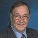 Dr Ronald  P. Marion