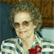Mrs. Ruth Catherine Simpson