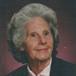 Mrs. Dorothy O'Bryan