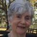 Carolyn Hinson Lakes