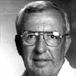 Gary Charles Hardter