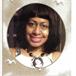 Ms. Kimberly D. James