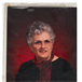 Mrs. Mary Anne Smith