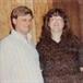 James and Sherri Hogue