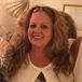 Patricia Ann Emanuel