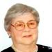Mrs.  Mildred Ferrell