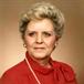 Gloria Ann Legg