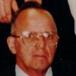 Leland Lee Stuper