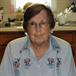 Mrs. Carol  McClendon