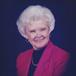 Evelyn Hazelwood Flynn Johnson