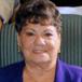 Judy Marie Tabor