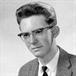 "Mr.  ""Bill"" William Washington Davidson"