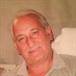 Mr. John Koutroumpis