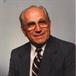 Frank R. Bartos