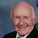 Ralph T. Wenning