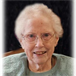 Jean Marie Wakefield