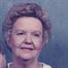 Ruby Maxine Chandler
