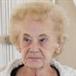 Joan Shirley Porter