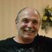 John  Kenneth Holtzman