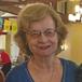 Janet Elizabeth Meurer Vogelgesang