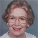 Barbara E. Lewis