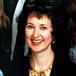 Peggy Jean Everett