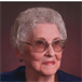 Barbara J. Newhouse