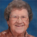 Maxine E. Hartstirn