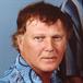 Roger Allen Raney