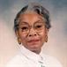 Mrs. Gertrude Lathon