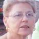 Mariolene Jennings