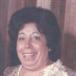 Beatrice Pargoli