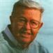 Jerry Godbold