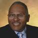 Mr. Willie James Lewis Sr.